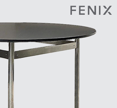 FENIX ROUND TABLE