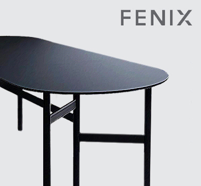FENIX  LAMI TABLE